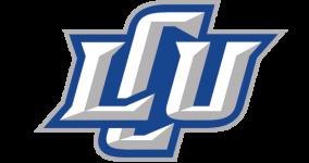 Logo of LCU Moodle
