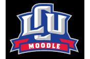 LCU Moodle